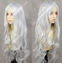 Cosplay accessories Wigs / Hair Extensions goods in stock Lucaille / deer cocoa goods in stock Game characters Average size