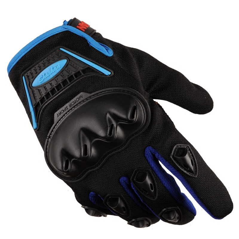 glove other Blue yellow red currency Average size Finger gloves Young lovers: 20-39 years old friend HJCZ01 MCAO Spring and summer 2017 yes