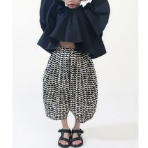suit Other / other Hill pants, black top 80cm,90cm,100cm,110cm,120cm,130cm female other Other 100% 2 years old, 7 years old, 8 years old, 3 years old, 5 years old, 6 years old, 18 months old, 4 years old Chinese Mainland