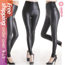 Leggings Winter 2014 black S M L XL routine Other / other