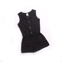 trousers Other / other female 3 5 8 10 black T-K3565