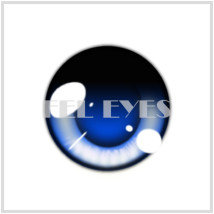 BJD doll zone Eyes 1/3 Over 14 years old goods in stock 12 11 10 09 08 07 06 05 04 03 02 01 10mm 12mm 14mm 16mm 18mm 20mm 22mm 24mm nothing
