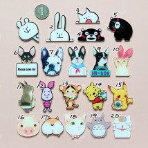 Other DIY accessories Other accessories other RMB 1.00-9.99 brand new