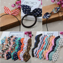 Other DIY accessories Other accessories other 0.01-0.99 yuan Random style brand new Fresh out of the oven