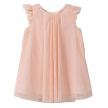 Dress Sold without return Other / other female 1-2 years old 2-3 years old 3-4 years old 4-5 years old 5-6 years old 6-7 years old 7-8 years old 8-9 years old 9-10 years old Other 100% other one thousand one hundred and twelve other