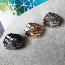 Ring / ring Alloy / silver / gold RMB 25-29.99 Other / other J002 black j005 silver J006 gold