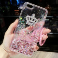 Mobile phone cover / case Want to find out Japan and South Korea OPPO Protective shell silica gel R9