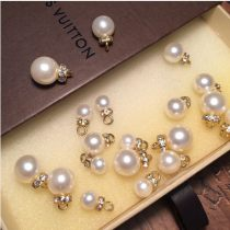 Other DIY accessories Loose beads other 0.01-0.99 yuan 14mm / highlight plate 12mm 10mm brand new