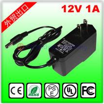 light fittings  LED 12V / 1A / 12W 12V / 2A / 24W 12V / 3A / 36W 12V / 5A / 60W 12V / 6A / 72W GW-155 111V~240V (inclusive) Circuit remote control switch