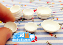Home / life scene / food and play Accessories for kitchen, dining room and living room good will hunting Over 14 years old ABS bowl 3 Chinese Mainland Over 14 years old finished product other Small round rice bowl small round lace bowl large round lace bowl 1-12 nothing domestic