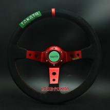 Steering wheel Louis-power