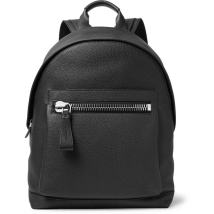 Backpack Other / other Black Average size male MP1053736 twenty-five thousand four hundred and ninety-four