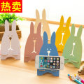 Other wedding supplies gift Random color Good impression Independent packaging