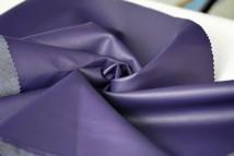 Fabric / fabric / handmade DIY fabric