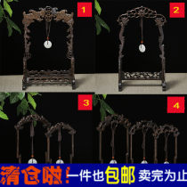 Jewelry display rack 10-19.99 yuan Other / other