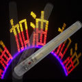light stick ywdn