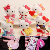 Other DIY accessories Other accessories other RMB 1.00-9.99 1 #. Yellow bow 2 #. Red love 3 #. Violin 4 #. Blue wings 5 #. Pink bow 6 #. Silver kettle brand new Online gathering features Corner Secrets