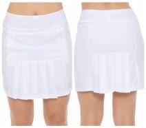 Golf apparel White, black, rose red, white defect, original package, black, rose red, original package, Tibetan blue, black Xiaosu minus 20 yuan XXS,XS,S,M,L,XL,XXL female Keep dream shorts J46