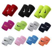 Scratch resistant gloves / foot protection / knee protection Orange rose pink red wine red deep blue lake blue sky blue light gray dark gray Navy Blue Royal Blue @ blue @ yellow @ black @ White @ Red @ rose red @ fruit green @ gray light pink black white yellow purple fluorescent green Other / other