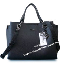 Bag The single shoulder bag PU other Di.Burio/ Dibao Road brand new European and American fashion in leisure time soft Zipper buckle no Solid color Three One shoulder cross carry Yes other Sewing Soft handle cotton soft surface Inner patch pocket