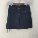 Casual pants black XL Summer 2020