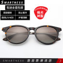 Sun glasses Personality, elegance, avant-garde, gorgeous, classic, simple, comfortable, sporty Round face, long face, square face, oval face currency ellipse resin 100-200 yuan Anti UVA, anti UVB, polarized light Others