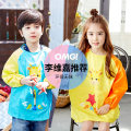 Reverse dressing yes S: recommended height 80-95cm M: recommended height 95-110cm L: recommended height 110-125cm Cartoon animation Other 100% Kocotree other Class B KQ15391 Spring of 2018 12 months 9 months 18 months 2 years 3 years 4 years 5 years 6 years old Korean version Chinese Mainland