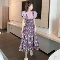 Neckpin Top + SLING DRESS --- s Top + SLING DRESS --- m Top + SLING DRESS --- l Top + SLING DRESS --- XL Vivendini