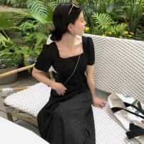 Fake collar Black short - --- s black short - --- m black short - --- l black short - --- black long - --- s black long - --- m black long - --- l black long - --- XL Vivendini Summer 2021