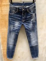 Jeans other 44-28 29,46-30,48-31 32,50-33 34,52-35 36,54-37 38 Light blue Shorts (up to knee) Other leisure