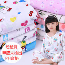 Fabric / fabric / handmade DIY fabric cotton White spot Bow Holiday Travel embroidery orchid sunflower elegant peony animal paradise Gardenia passion summer magenta Begonia Loose shear rice Others printing and dyeing clothing Countryside Crystal shine red 71% (inclusive) - 80% (inclusive)