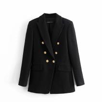 suit Autumn 2020 black XS,S,M,L