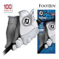 Golf gloves หนังแท้ Footjoy เทา / 22 หลาสีเทา / 23 หลาสีเทา / 24 หลาสีเทา / 25 หลาสีเทา / 26 หลา ชาย 6GJMLHB ฤดูร้อนปี 2018 มันเป็น