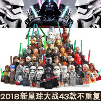 Building / patching blocks LEGO / LEGO 5 years old, 6 years old, 7 years old, 8 years old, 9 years old, 10 years old, 11 years old, 12 years old, 13 years old, 14 years old and above Building blocks Chinese Mainland currency assemble