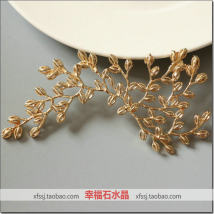 Other DIY accessories Other accessories Alloy / silver / gold RMB 1.00-9.99 The golden one brand new Fresh out of the oven