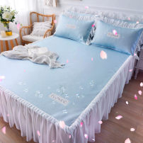 Mat / bamboo mat / rattan mat / straw mat / cowhide mat Mat Kit Others Other / other 1.2m (4 ft) bed, 1.5m (5 ft) bed, 1.8m (6 ft) bed, 2.0m (6.6 ft) bed Folding Qualified products