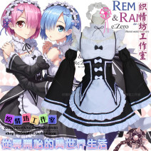 Cosplay women's wear skirt goods in stock Over 14 years old comic 50. M, s, XL, XXL, one size fits all lovelive