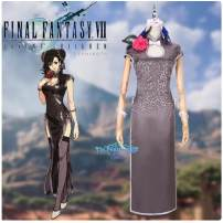 Cosplay women's wear suit Customized Over 14 years old Custom 10-15 working days delivery, 48 hours delivery in stock game 50. M, s, XL, XXL, customized Japan female