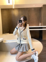 Casual pants In stock~ S,M,L shorts High waist