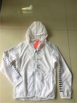 short coat Fall of 2018 S (90-100kg) l (110-120kg) 2XL (130-140kg) XL (120-130kg) m (100-110kg) White black Drawing