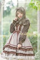 Dress Winter 2016 Black, brown, black, brown S. M, l, 228 before January 2nd, 248 after January 2nd