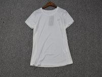 T-shirt Violet, black, white M,L,XL,2XL polyester fiber 86% (inclusive) -95% (inclusive)