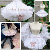 skirt Autumn 2014 S hip under 88, m hip under 93, l hip under 98, customized White two, white three, black three, black two