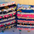 Fabric / fabric / handmade DIY fabric Others Loose shear rice Others other Other hand-made DIY fabrics Others