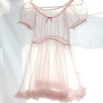 Bra Set  Full 108 yuan (spot delivery per second) White dress suit, pink dress suit, black dress suit Fat sub maniac