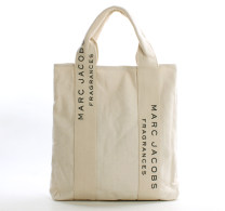 Shopping bag / environmental protection bag other other