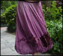 skirt Summer of 2019