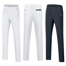 Golf apparel White, black, grey, sapphire XXXS,XXS,XS,S,M,L,XL,XXL,XXXL male uatitua trousers
