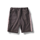 trousers middle-waisted Rubber belt Class B Summer 2020 male Bambina Three years old, four years old, five years old, six years old, seven years old, eight years old, nine years old, ten years old, eleven years old, twelve years old, thirteen years old shorts summer Sports pants Don't open the crotch