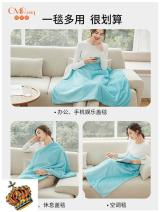 Radiation proof skirt Four seasons Other / other Light green (patent technology shielding rate 99.9999%), Weier powder (patent technology shielding rate 99.9999%), amber gray (patent technology shielding rate 99.9999%) Average size Silver fiber 8F70E607 8F70E607 Whole stage